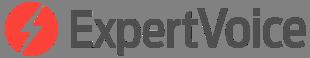 Expert Voice logo